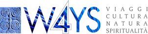 4WAYS Logo